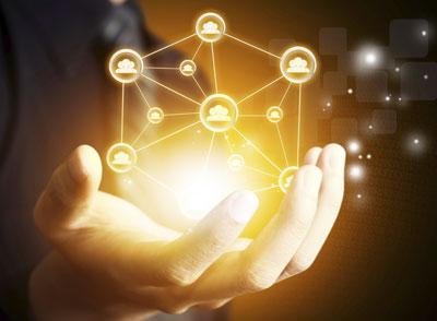 Génération de leads sur les réseaux sociaux