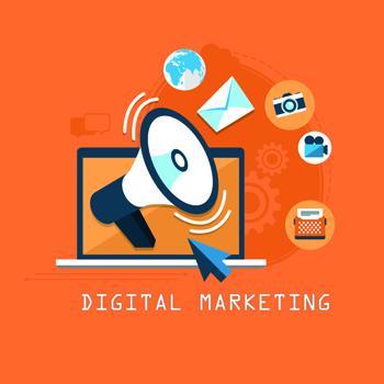 Digital_marketing_blog