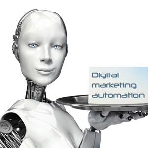 brettcom-marketing-digital