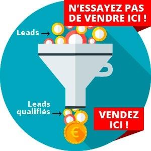 comment-generer-plus-de-leads.jpg