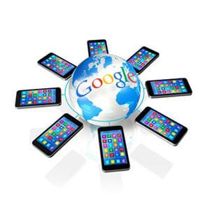 google-generation-de-lead