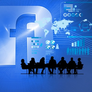 meilleure-strategie-digitale-campagne-facebook