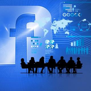 meilleure-strategie-digitale-campagne-facebook
