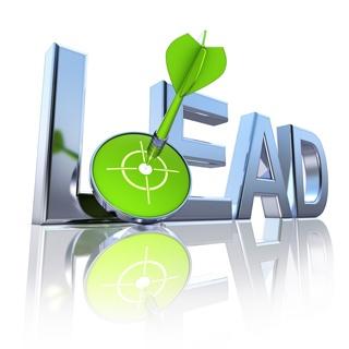 meilleure-strategie-generation-de-lead