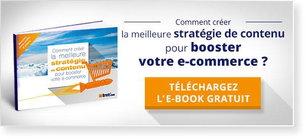 Cliquez ici pour télécharger votre e-book gratuit