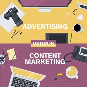 Marketing-de-contenu