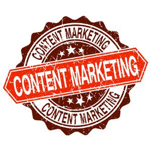 Marketing_de_contenu-1
