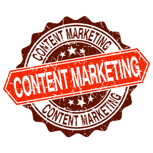 Marketing_de_contenu-1