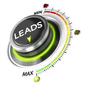 generation-de-leads-sur-votre-site